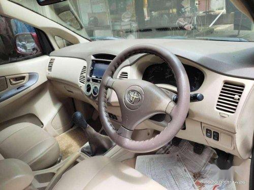 Toyota Innova 2007 MT for sale in Mumbai