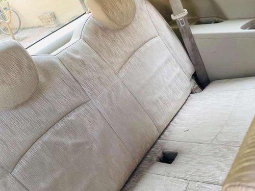 2013 Maruti Suzuki Ertiga VDI MT for sale in Aurangabad