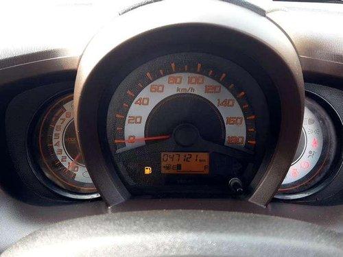 Used 2011 Honda Brio MT for sale in Gurgaon