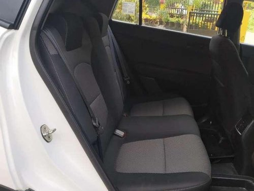 2017 Hyundai Creta MT for sale in Kochi