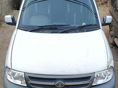 2009 Tata Safari 4X2 MT for sale in Kanpur