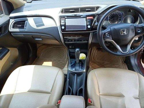 2015 Honda City MT for sale in Mumbai