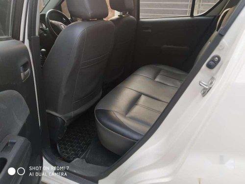 2012 Maruti Suzuki Ritz MT for sale in Gurgaon