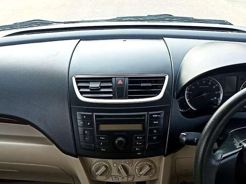 2012 Maruti Suzuki Swift Dzire MT for sale in Gurgaon