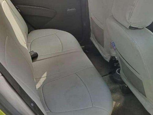 2010 Chevrolet Beat LS MT for sale in Hyderabad