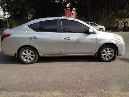 2012 Nissan Sunny MT for sale in Chennai