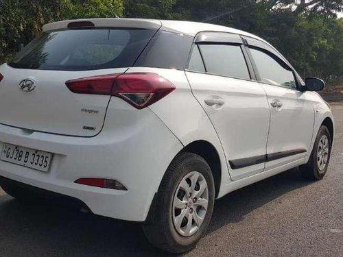 Used 2017 Hyundai i20 Active 1.4 MT for sale in Gandhinagar