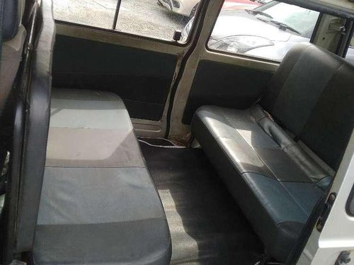2009 Maruti Suzuki Omni MT for sale in Hyderabad