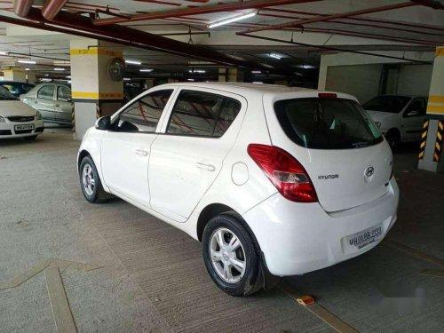 Hyundai i20 Sportz 1.2 2011 MT for sale in Mumbai