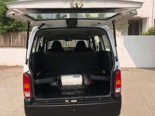 2019 Maruti Suzuki Eeco MT for sale in Vadodara-2
