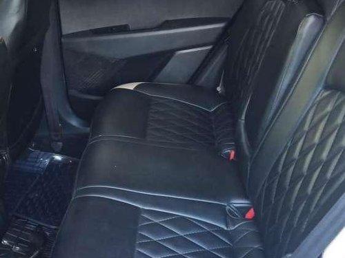 2015 Hyundai Creta 1.6 SX MT in Secunderabad