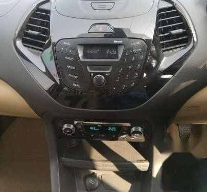 Used 2017 Ford Figo Aspire MT for sale in Aurangabad