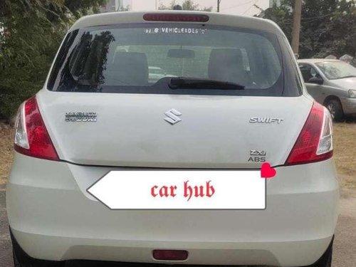 Maruti Suzuki Swift ZXI 2014 MT for sale in Jammu