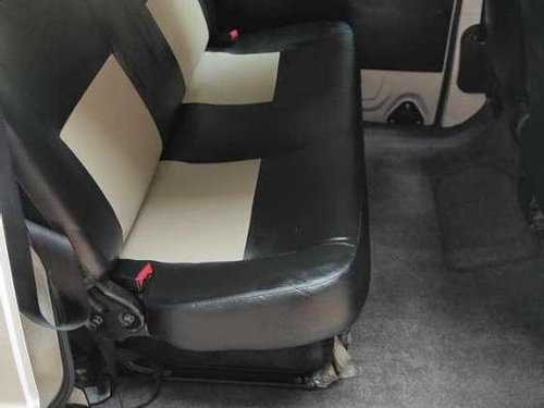 Maruti Suzuki Eeco 2018 MT for sale in Hyderabad