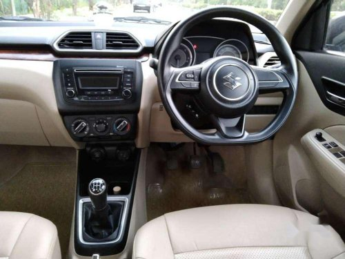 Used 2017 Maruti Suzuki Swift Dzire MT for sale in Mumbai