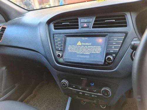 2017 Hyundai i20 Active 1.4 SX MT in Guwahati