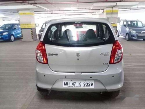 Used 2016 Maruti Suzuki Alto 800 LXI MT for sale in Mumbai