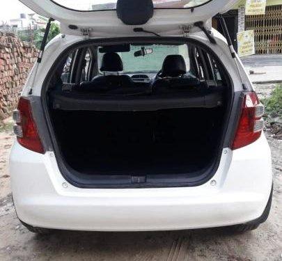 Honda Jazz S 2011 MT for sale in Kolkata