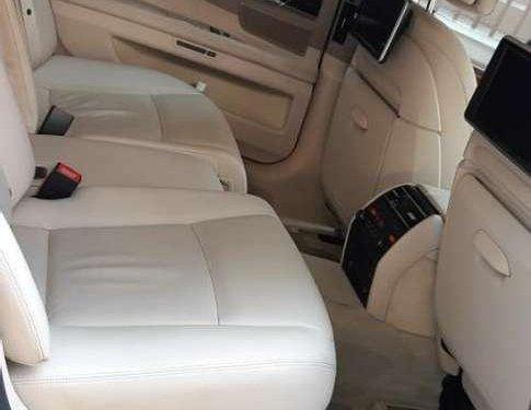2013 BMW 7 Series 730Ld Sedan AT in Pune