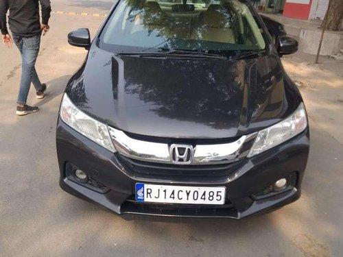 Used Honda City 2014 MT for sale in Jaipur