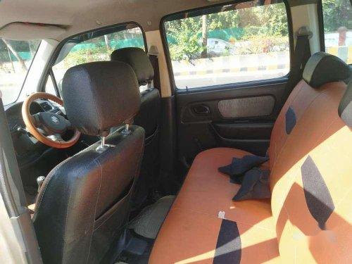 2007 Maruti Suzuki Wagon R LXI MT for sale in Nashik