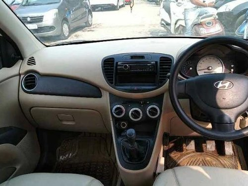 2009 Hyundai i10 MT for sale in New Delhi