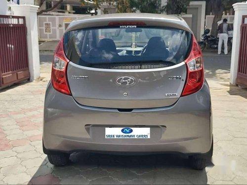 Hyundai Eon D Lite 2012 MT for sale in Tiruppur