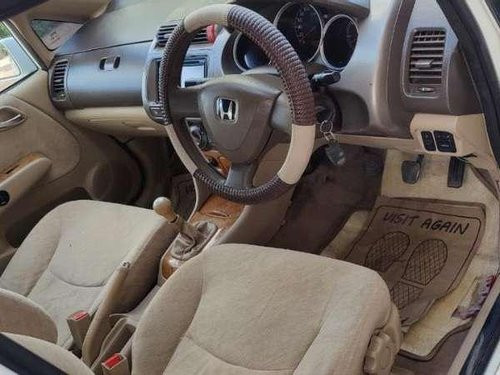 Honda City S 2005 MT for sale in Chandrapur