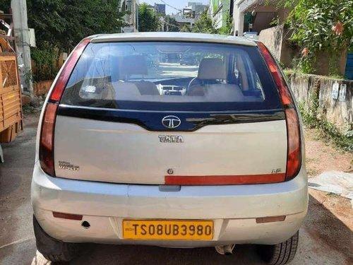 Used 2015 Tata Indica Vista MT for sale in Hyderabad