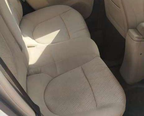 2012 Hyundai Verna 1.6 CRDi SX MT for sale in Nagpur