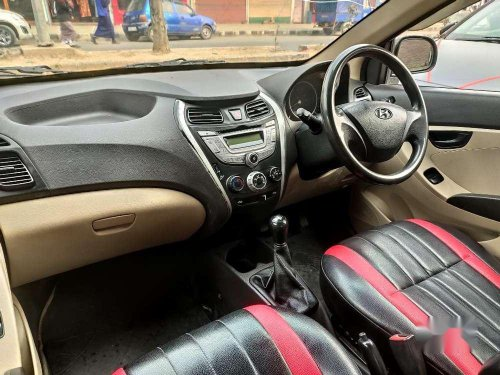 2015 Hyundai Eon Era MT for sale in Srinagar