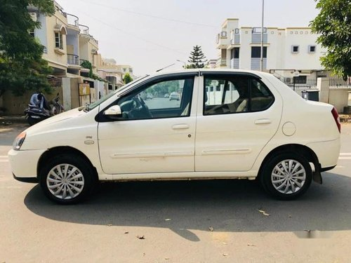 Used 2014 Tata Indigo LX MT in Ahmedabad-5
