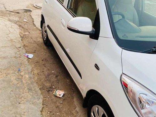 2013 Hyundai i10 Magna 1.1 MT for sale in Jodhpur