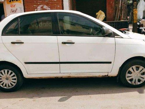 Used 2011 Tata Indica Vista MT for sale in Rajkot