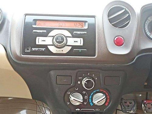 Honda Brio 2012 MT for sale in Gurgaon