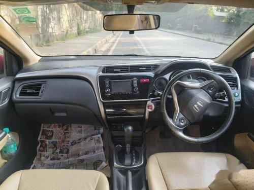Honda City VTEC 2015 MT for sale in Mumbai