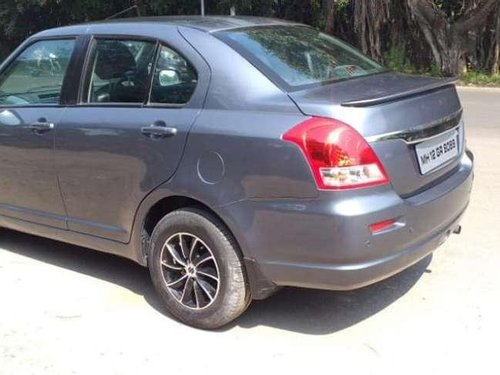 2011 Maruti Suzuki Swift Dzire MT for sale in Pune