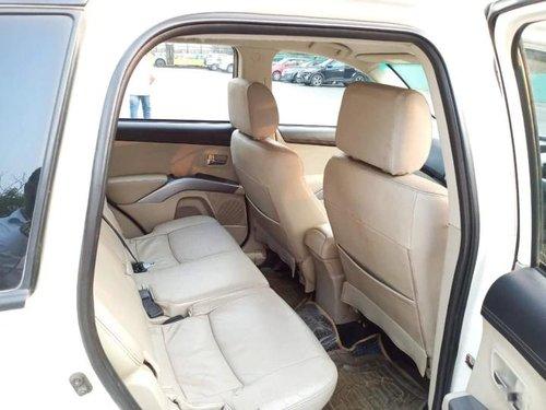 2010 Mitsubishi Outlander Chrome MT for sale in Mumbai