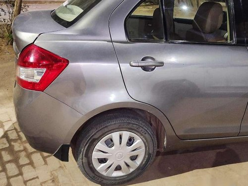 Maruti Suzuki Swift Dzire VXI, 2012, Petrol MT in Gurgaon