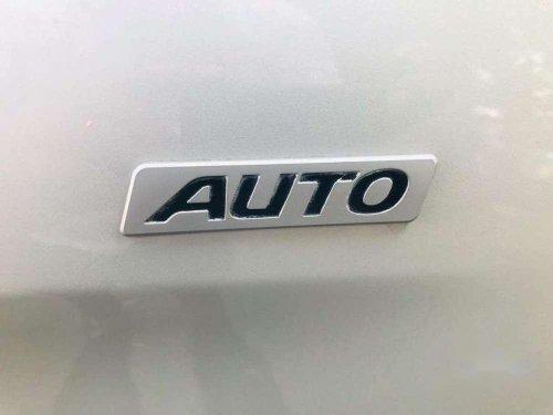 Hyundai Creta 1.6 SX 2018 AT for sale in Ahmedabad