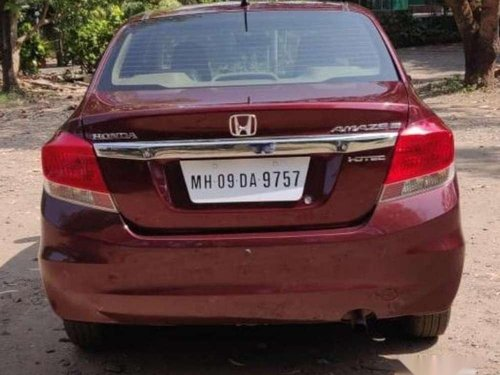 Honda Amaze VX i DTEC 2014 MT for sale in Kolhapur