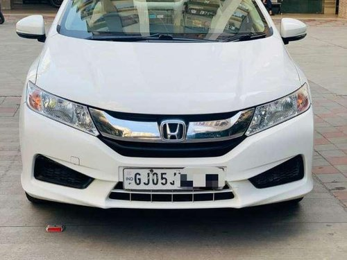 2014 Honda City MT for sale in Surat