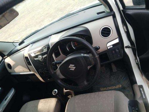 2015 Maruti Suzuki Wagon R VXI MT for sale in Vadodara