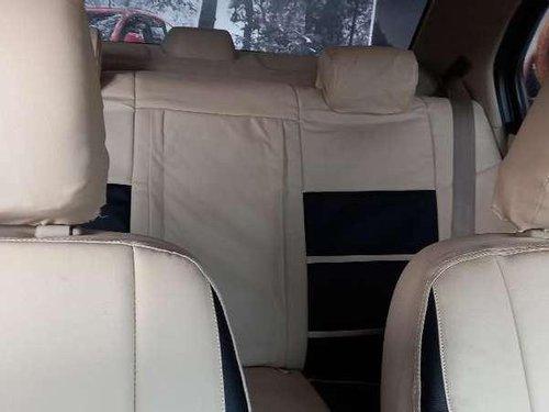 2015 Maruti Suzuki Swift Dzire MT for sale in Kota
