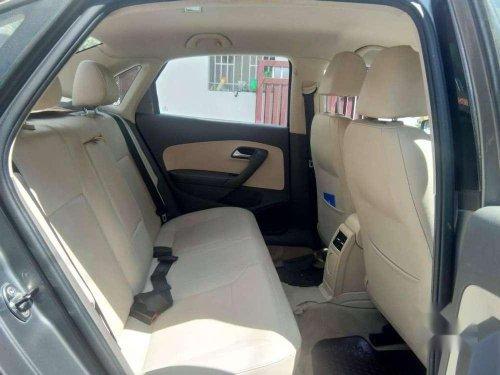 Used Volkswagen Vento 2013 MT for sale in Comfortline