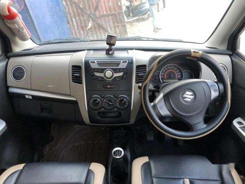 Maruti Suzuki Wagon R VXi Minor, 2014, Petrol MT in Patna