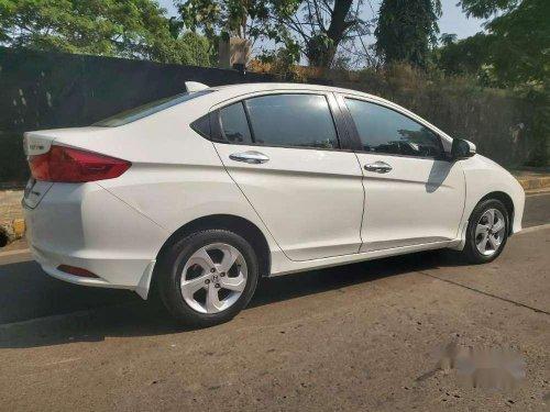 2014 Honda City MT for sale in Mumbai