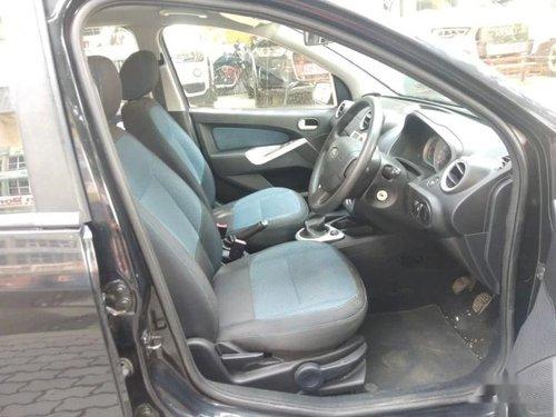2014 Ford Figo Petrol Titanium MT for sale in Bangalore