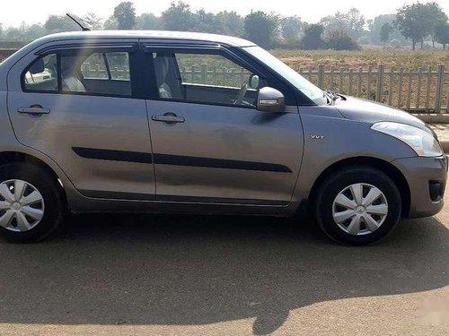 2013 Maruti Suzuki Swift Dzire MT for sale in Gurgaon