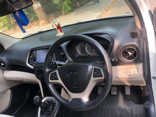 Used 2019 Hyundai Santro MT for sale in Vadodara